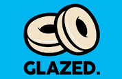 Glazed E-Juice